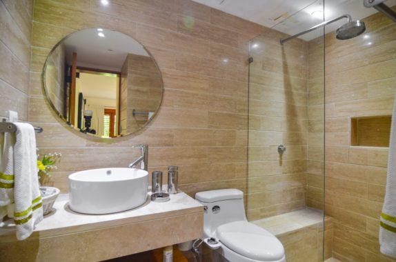 luxury-5BR-Villa-pool (14)