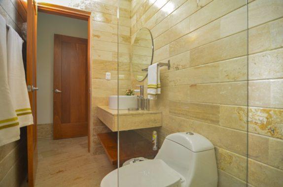 luxury-5BR-Villa-pool (20)