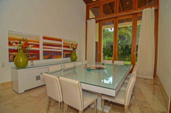 luxury-5BR-Villa-pool (45)