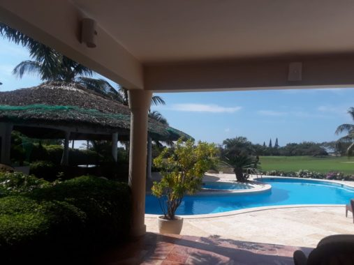 luxury-villa-with-view-golf-pool (30)