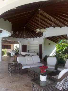 luxury-villa-with-view-golf-pool (33)