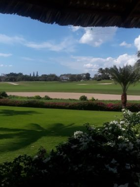 luxury-villa-with-view-golf-pool (35)