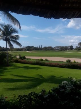 luxury-villa-with-view-golf-pool (37)