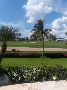 luxury-villa-with-view-golf-pool (38)