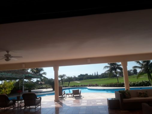 luxury-villa-with-view-golf-pool (4)