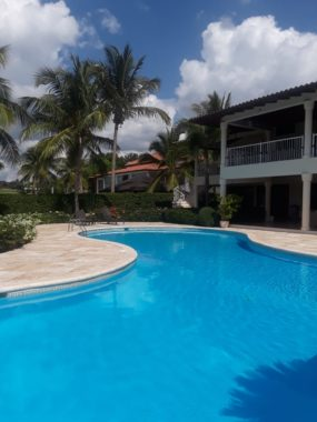luxury-villa-with-view-golf-pool (40)