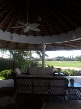 luxury-villa-with-view-golf-pool (43)