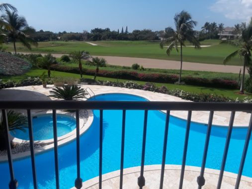 luxury-villa-with-view-golf-pool (5)